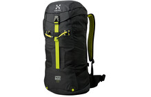 Haglöfs Roc Speed black/charcoal